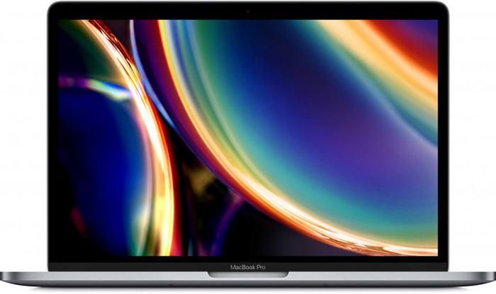 MacBook Pro 13 A2289