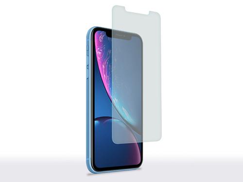Iphone поклейка защитныx стекол