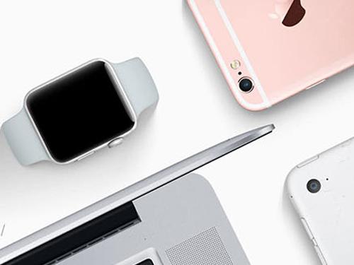 Техника Apple, Trade In