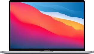 MacBook Pro 16″
