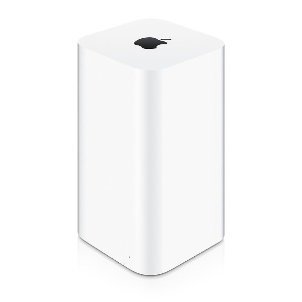 AirPort Extreme ME918