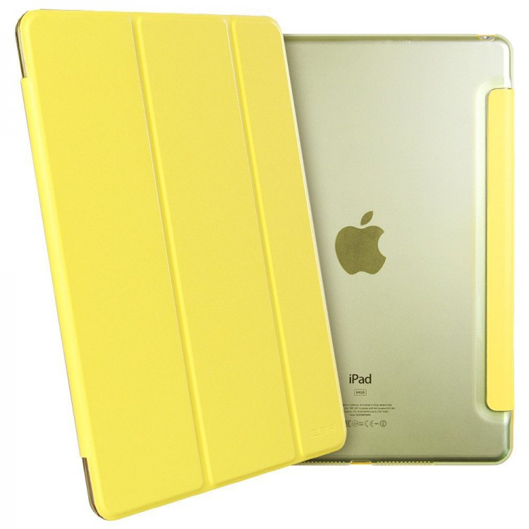 Стоит apple ipad air 2 купить.