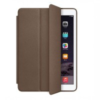 iPad Pro 9,7 - Smart Case Brown (high copy)