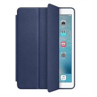iPad Pro 9,7 - Smart Case Midnight Blue (high copy)