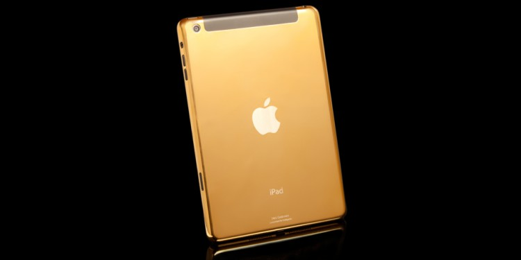 Купить Apple iPad Mini 3 - теперь нужно успеть
