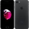 iphone7-black-select-2016_AV1y3.png