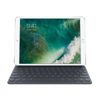 Smart Keyboard for iPad Pro 10.5