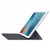 Smart Keyboard for iPad Pro 9.7