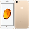 iphone7-gold-select-2016_AV1.png