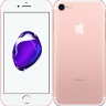 iphone7-rosegold-select-2016_AV1.png