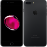iphone7-plus-black-select-2016_AV1uysp.png