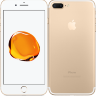 iphone7-plus-gold-select-2016_AV1.png