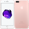 iphone7-plus-rosegold-select-2016_AV1.png