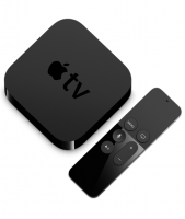 Apple TV 4G - 64GB (MLNC2)