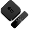 apple-tv-hero-select-2015101xyn.png